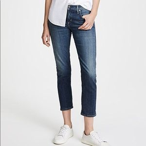Citizens Of Humanity Jeans - Citizens Of Humanity Emerson Jeans Slim Boyfriend